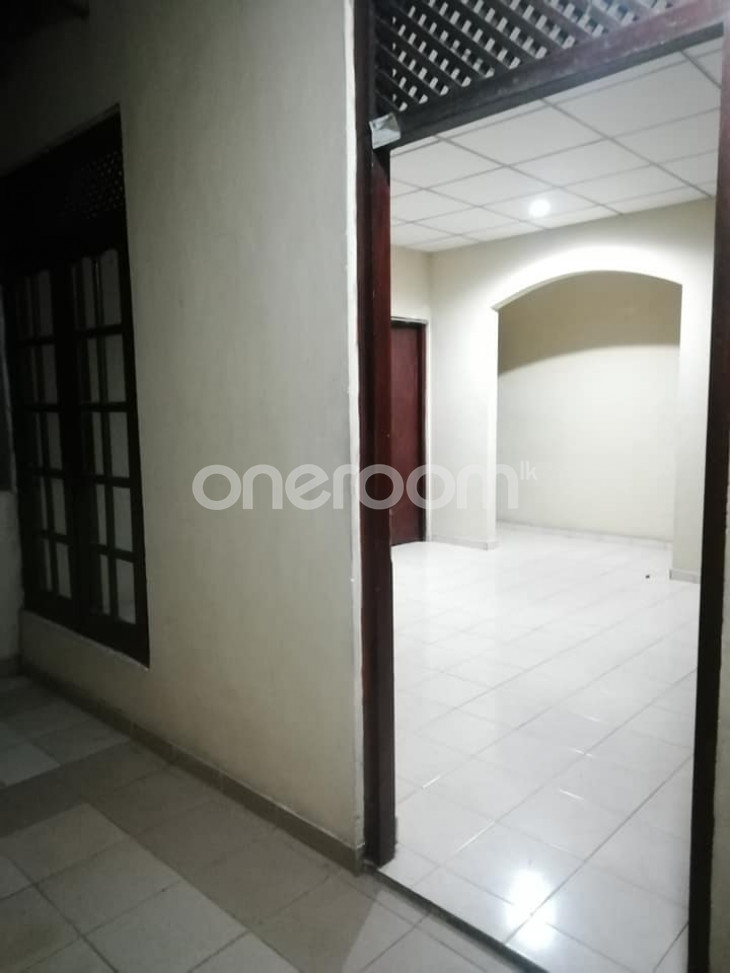 House for Rent - Kottawa for sale in Colombo