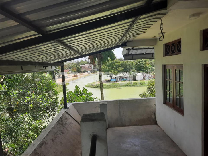 House for Rent - Nugegoda for sale in Colombo
