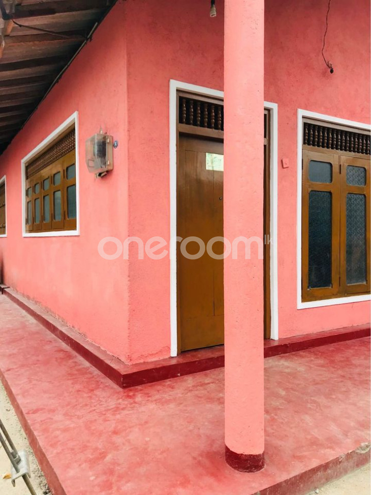 House For Rent -  Pilimathalawa for sale in Kandy