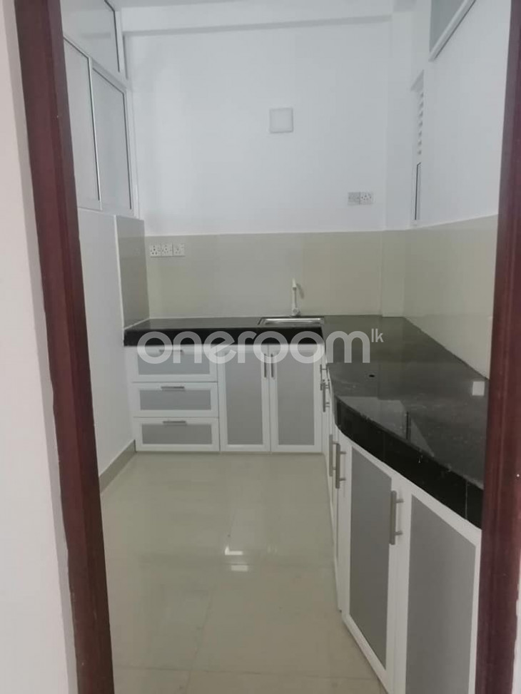 House for Rent - Dehiwala for sale in Colombo