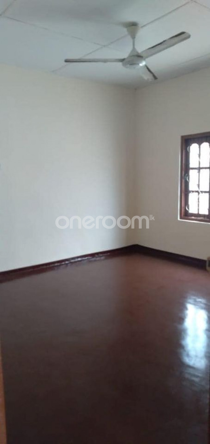 House for rent - Wattala for sale in Gampaha