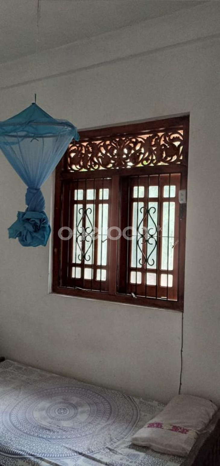 Room for Rent - Negombo for sale in Gampaha