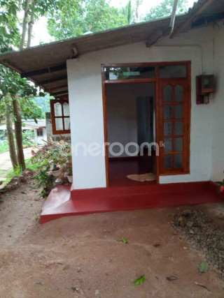 Annexes for Rent in Peradeniya for sale in Kandy