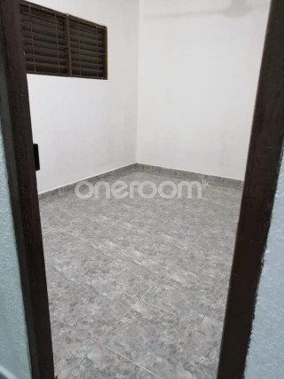 House For Rent -  Moratuwa for sale in Colombo