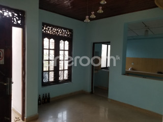 house for rent in demaragoda colombo 09 for sale in Colombo