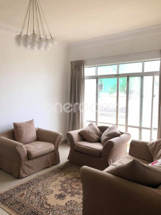 Apartment for Rent -  Mount Lavinia for sale in Colombo