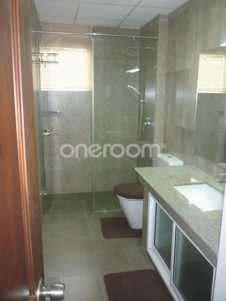 Luxury Apartment - Colombo 7 for sale in Colombo