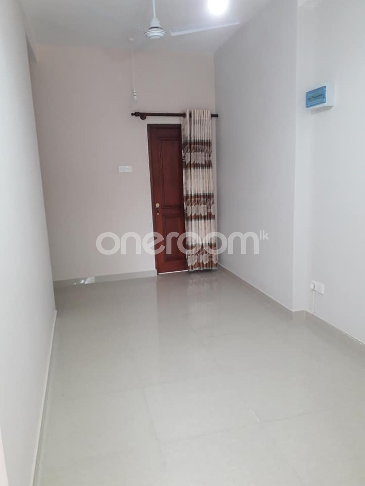 House for Rent - Rajagiriya for sale in Colombo