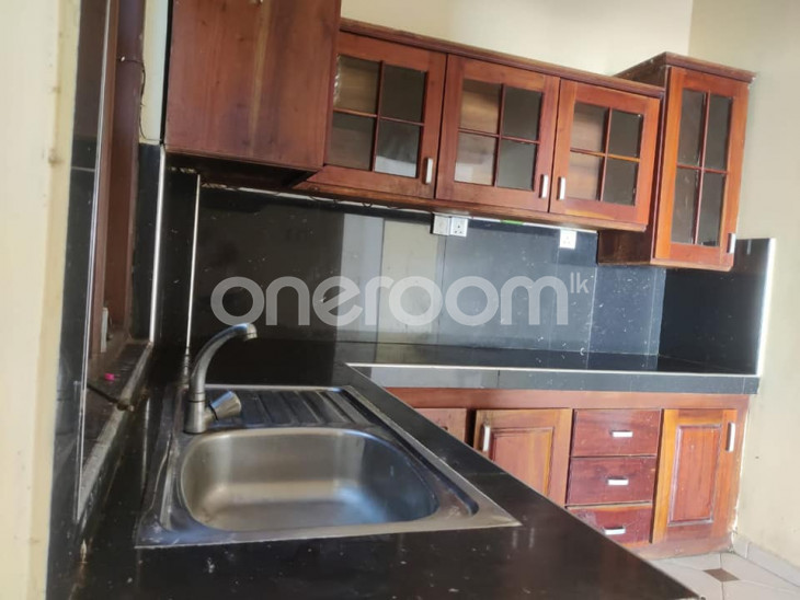 Apartment for Rent - Colombo 6 for sale in Colombo