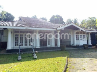 Villa for Sale - Galle for sale in Galle