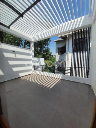 House for Sale - Kalubowila for sale in Colombo