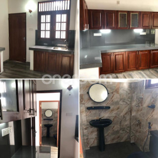 House For Rent -  Ratmalana for sale in Colombo