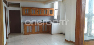 Rooms for Girls - Wattala for sale in Gampaha