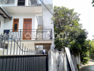 For rent house for sale in Colombo